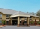 Hotel Comfort Inn And Suites Robins Afb