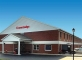 Hotel Econo Lodge North Lancaster