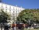 Hotel Libertel Austerlitz Jardin Des Plantes