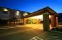 Hotel Best Western Plus Innsuites Ontario Airport E  & Suites