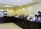 Hotel Comfort Inn & Suites Hagerstown