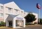 Hotel Fairfield Davenport By Marriott