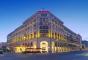 Hotel The Westin Grand, Berlin