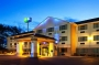 Hotel Holiday Inn Express Abingdon, Va