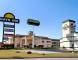 Hotel Days Inn Oklahoma City