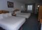 Hotel Ambassador  And Suites Denver Airport
