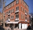 Hotel Albergo Reiter