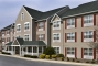Hotel Country Inn & Suites By Carlson Wyomissing - Reading