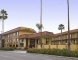 Hotel Super 8 Anaheim Disneyland Drive