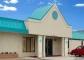 Hotel Econo Lodge Altoona