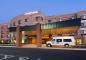 Hotel Courtyard By Marriott Sioux Falls