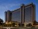 Hotel Sheraton Birmingham