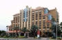 Hotel Embassy Suites - Ft. Lauderdale/17Th Street
