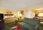 Hotel Residence Inn By Marriott Merrimack Nashua