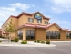 Hotel Days Inn And Suites Bozeman