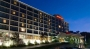 Hotel Hampton Inn White Plains