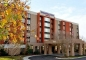 Hotel Springhill Suites Cincinnati North/forest Park