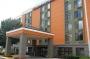 Hotel Extended Stay Deluxe Atlanta - Gwinnett Place