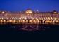 Hotel Grand  De L`opera