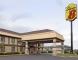 Hotel Super 8 Motel