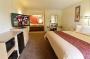 Hotel Red Roof Inn Buffalo - Hamburg