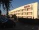 Hotel Ramada Limited Plano Tx