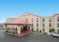 Hotel Comfort Suites Morristown