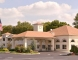 Hotel Days Inn And Suites Cherry Hill