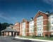 Hotel Homewood Suites By Hilton Wilmingtonbrandywine Valley
