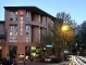 Hotel Ibis Toulouse Ponts Jumeaux