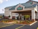 Hotel Country Inn & Suites By Carlson, Rochester-Brighton