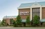 Hotel Drury Inn & Suites Troy