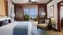 Hotel Four Seasons Resort Hualalai At Historic Ka`upulehu