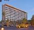 Hotel  La Jolla, A Kimpton