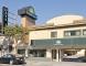 Hotel Days Inn San Francisco Lombard
