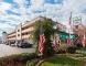 Hotel Days Inn Chattanooga - Rivergate