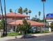 Hotel Howard Johnson Stockton