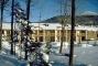 Hotel Cortina Inn  And Resort