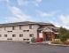 Hotel Days Inn Canastota/syracuse