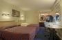 Hotel Red Roof Inn Chicago - Lansing