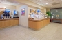 Hotel Holiday Inn Express  & Suites Miami-Hialeah -Miami Lake