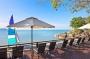 Hotel Sheraton Langkawi Beach Resort