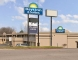 Hotel Days Inn And Suites Dayton North