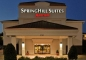 Hotel Springhill Suites By Marriott Dallas Nw Hwy/i35E