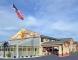 Hotel Super 8 Motel - Florence/ky Cincinnati Oh Area