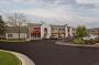 Hotel Extended Stay America Economy Kansas City - Lenexa
