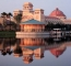 Hotel Disney`s Coronado Springs Resort