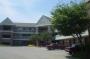Hotel Extended Stay America Cincinnati - Springdale - North