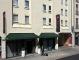 Hotel Ibis Muenchen City