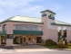 Hotel Days Inn Rocklin